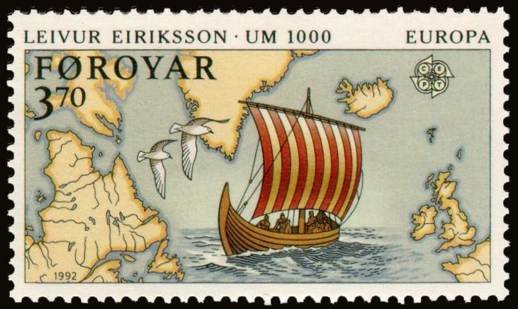 http://zonein.com.au/history/vikings/Faroe_stamp_225_Discovery_of_America_-_Leivur_Eiriksson.jpg